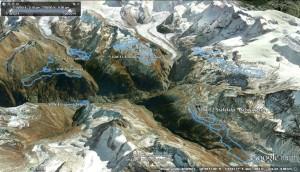 SOW-2014-Zermatt-google