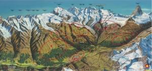 zermatt-SOW-2014-panorama